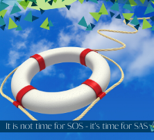 Its not time for SOS - blog graphic(1)