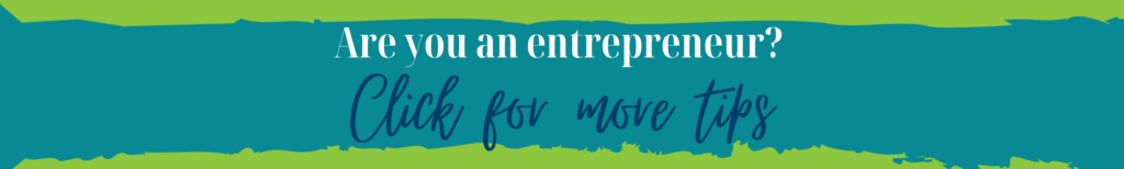 button to more articles on entrepreneurial tips